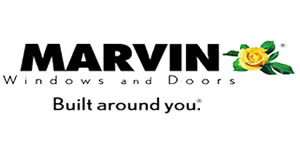 marvin 01a